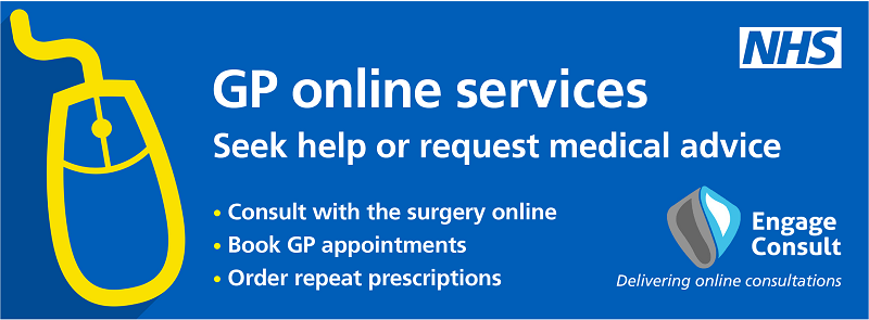 CNKW_GP_Online_Consultation_Banner.png